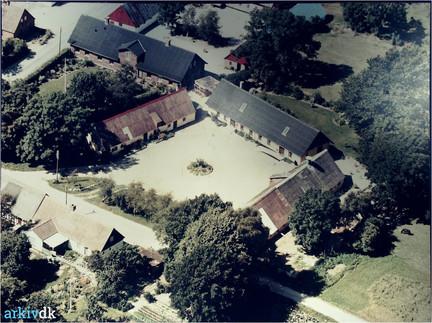 Hardersmindevej 1 1982.jpg