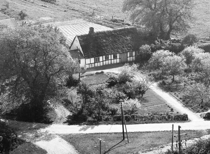 Lilrtvedvej 36 1959 Georg Loch.jpg
