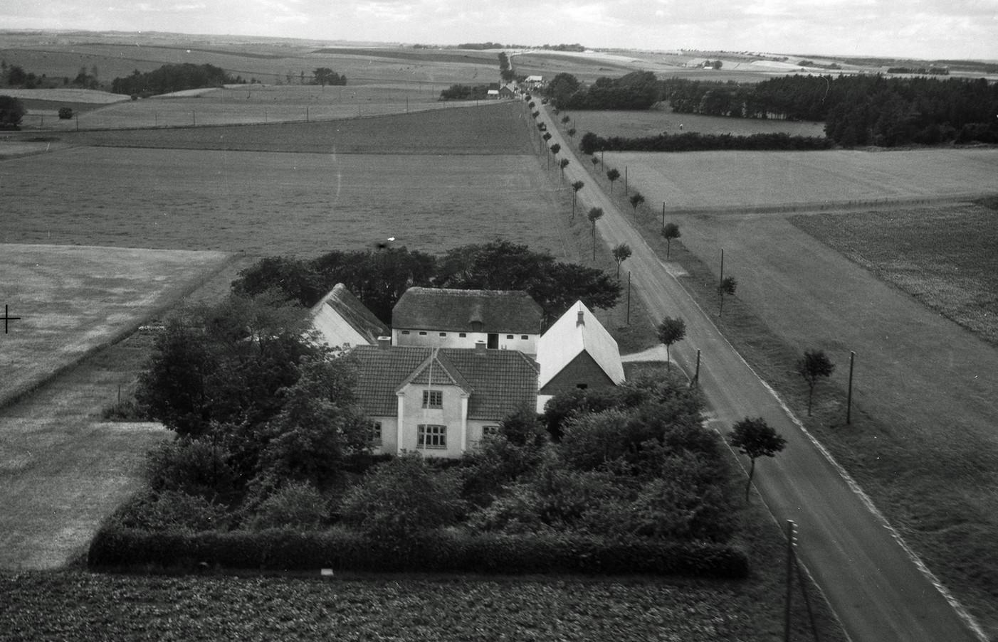 Grenåvej_240_1959.jpg