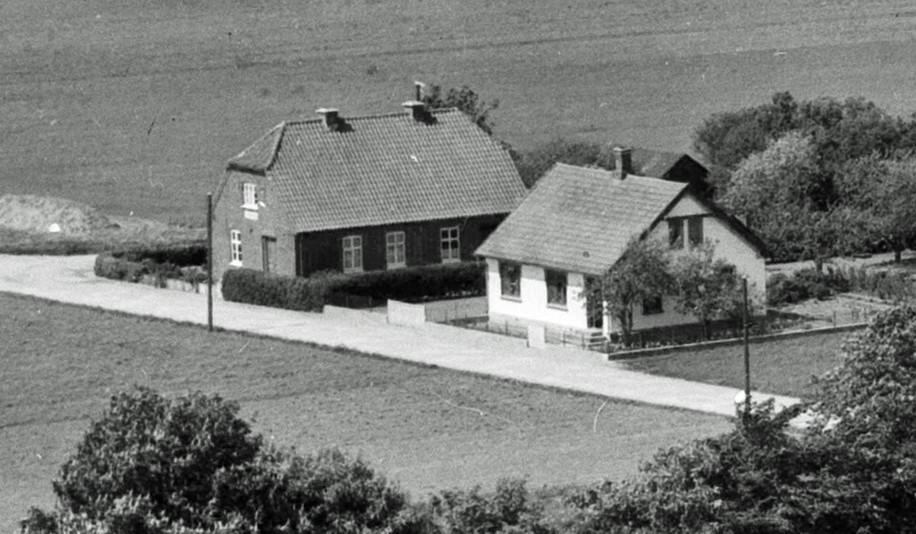 Skoleminde1955.jpg