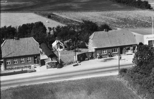 Købmanden_1950.jpg