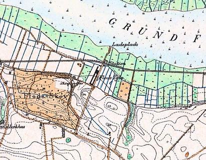 Kort 1840-1899.JPG