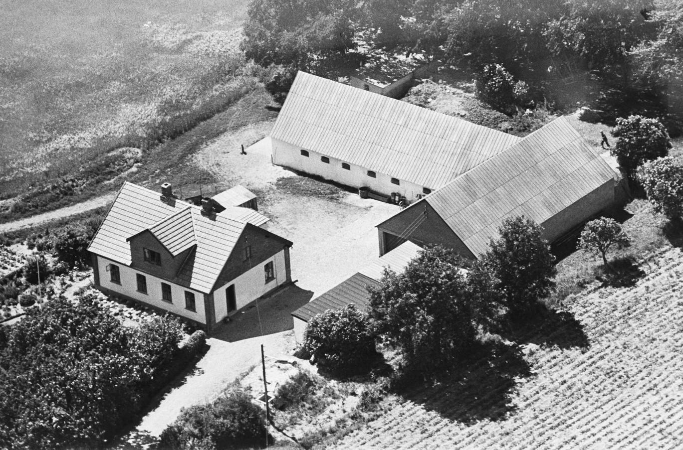 Kastrupvej 11 1950.jpg