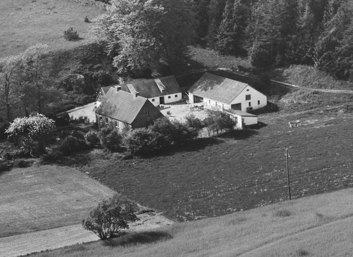 Liltvedvej 29 1959 Eskild Nielsen.jpg