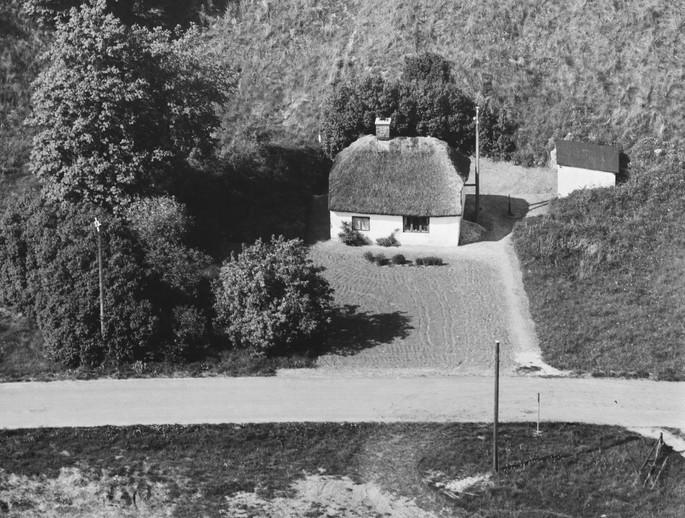 Liltvedvej 21 Niels Houggaard 1959.jpg