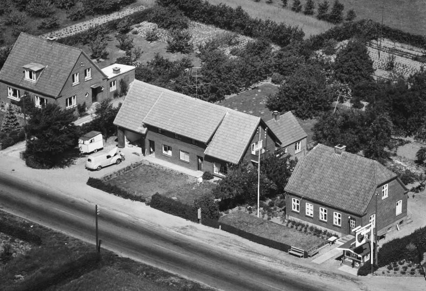 1959 Drastrup.jpg