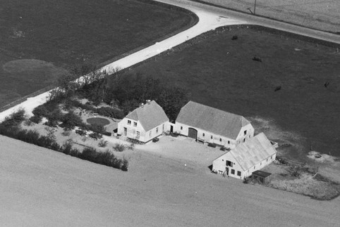 Lundbyvej 1 1959.jpg