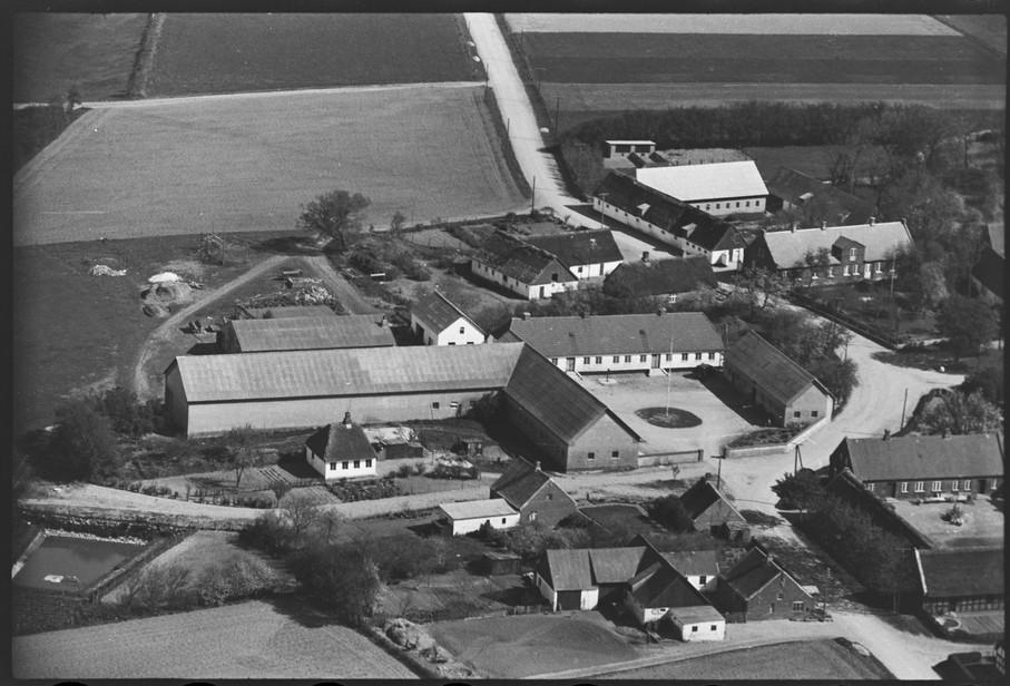 Slettengård_1946.jpg