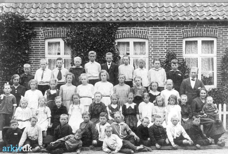 Ring Skole 1921.jpg