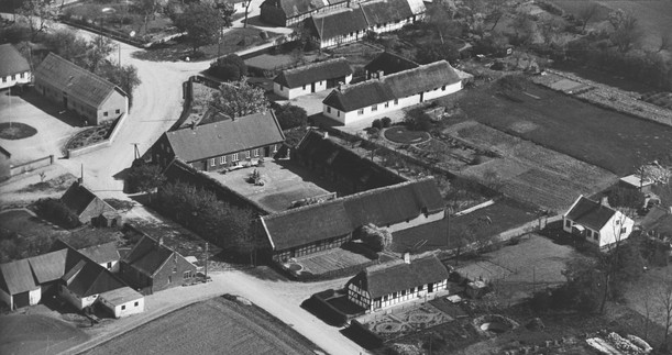 Tårupvej_58_udsnit_1946.jpg