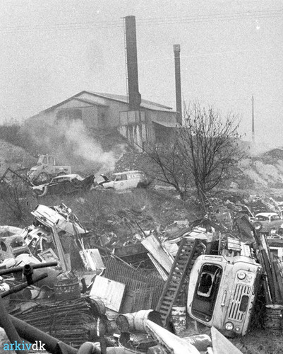 Forbrændingen_1975.jpg