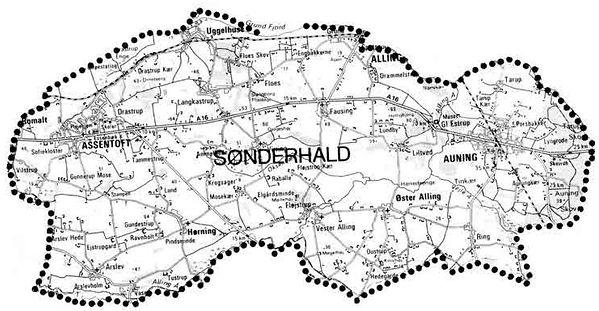 Kommunekort.jpg