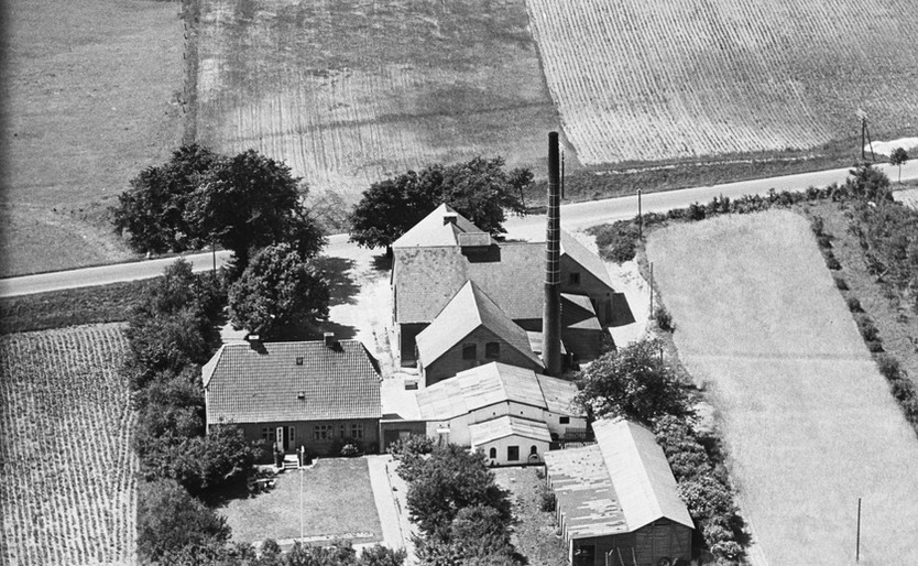 Birkehøj_Mejeri_1950.jpg