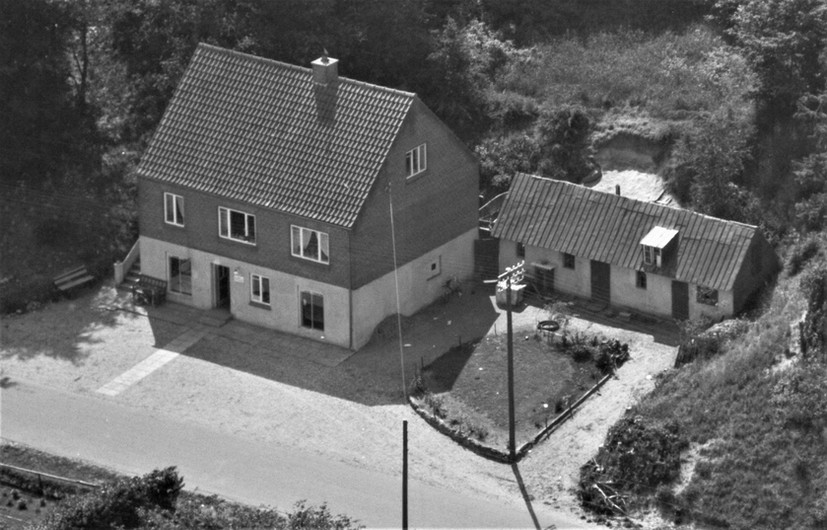 Århusvej_46_1946_udsnit.jpg