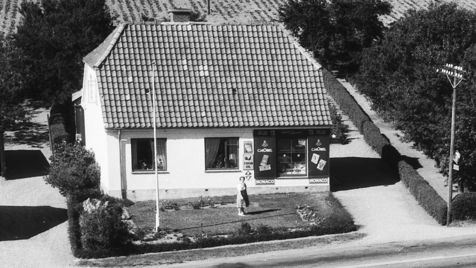 Købmand_Slyngborg_1959_udsnit.jpg