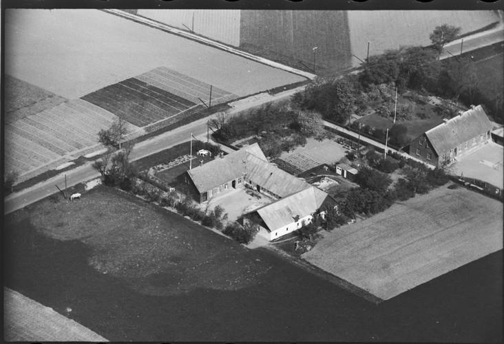 Ejvins_gård_1947.jpg