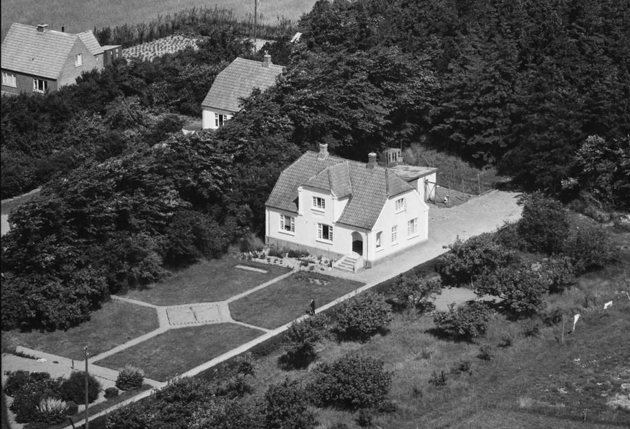 Kastrupvej 4 1959.jpg