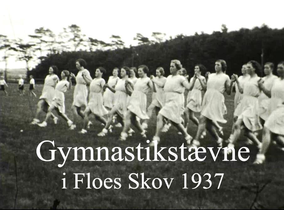 Forside Floes film