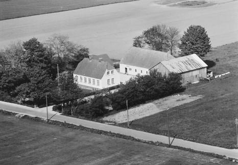 Lundbyvej 5 1959.jpg