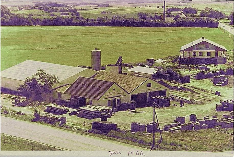 Slaggefabrikken 1966.jpg