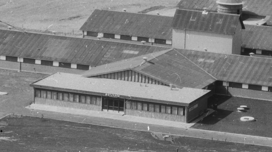 Østjyden_Drastrup_1959.png