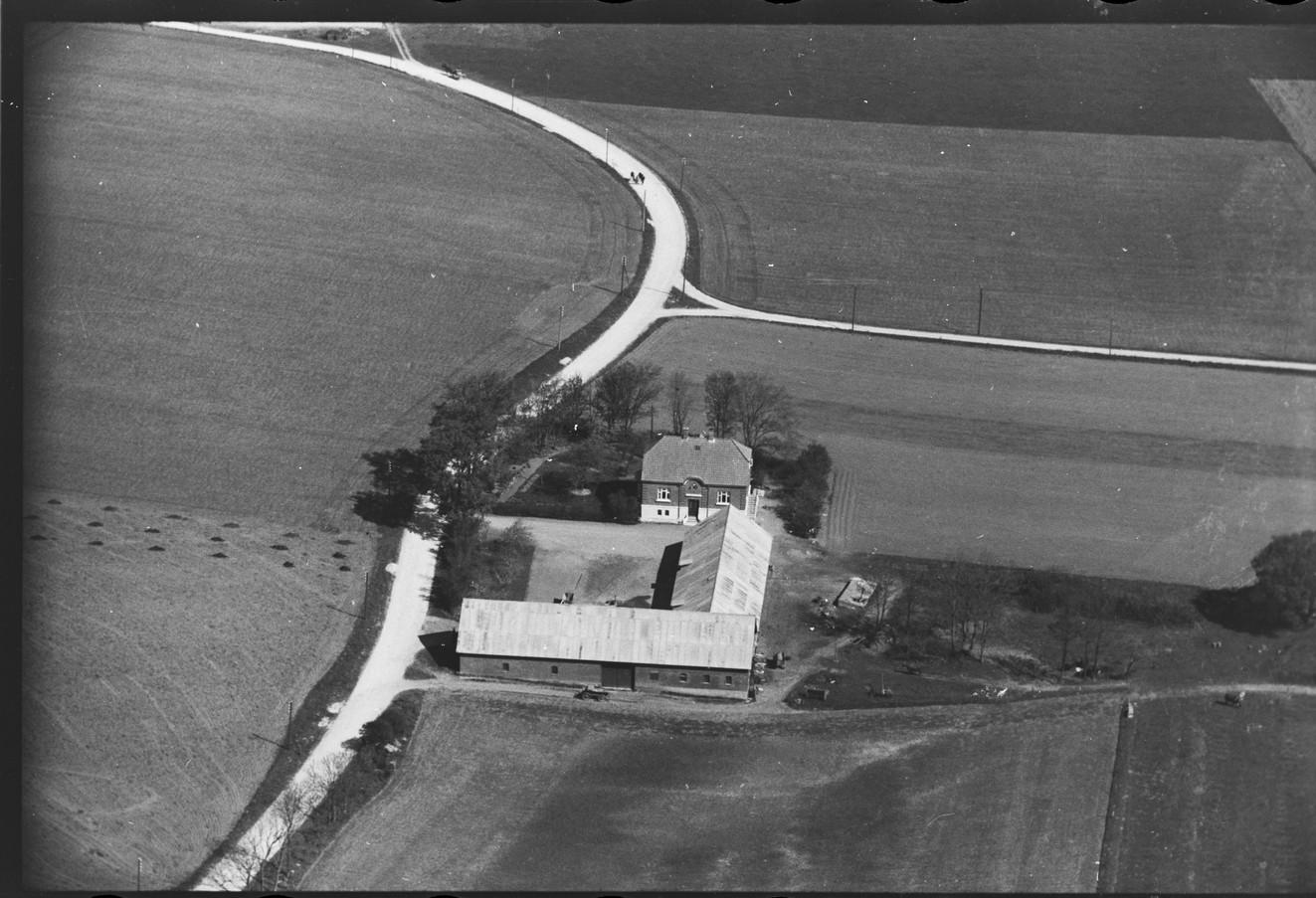Krogsager 1947.jpg