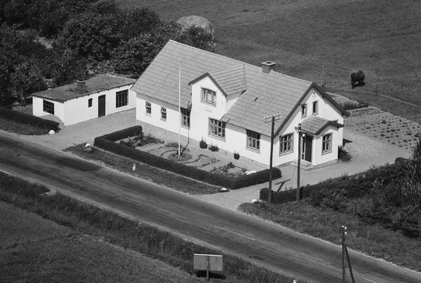 Solhjem 1959.jpg