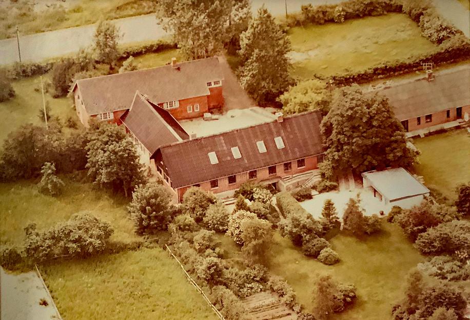 Luftfoto af Ring Skole.jpg