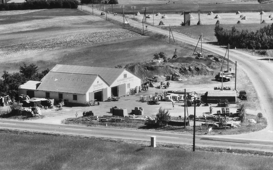 Slaggebotonfabrik1959.jpg