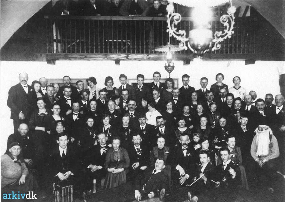 Grund forsamlingshus 1920.jpg