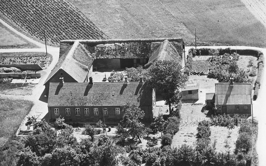Jordrampen 36 1950 .jpg