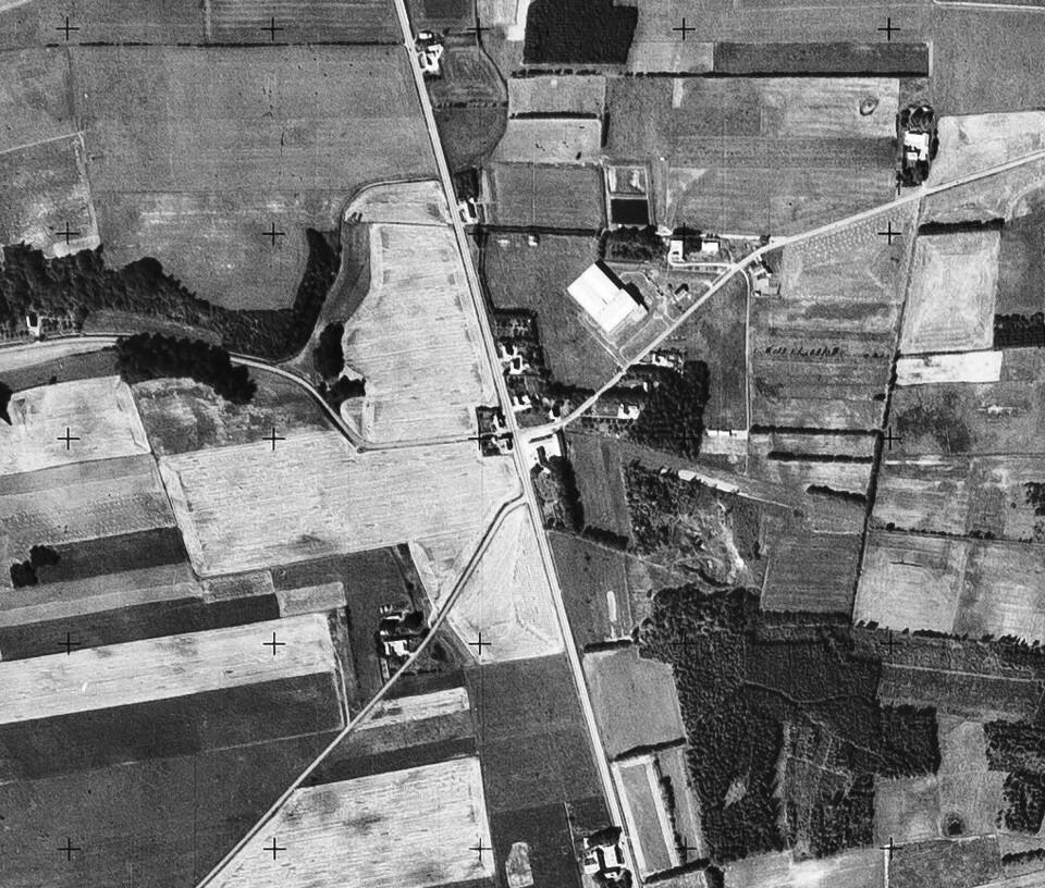 Slyngborg 1968.jpg
