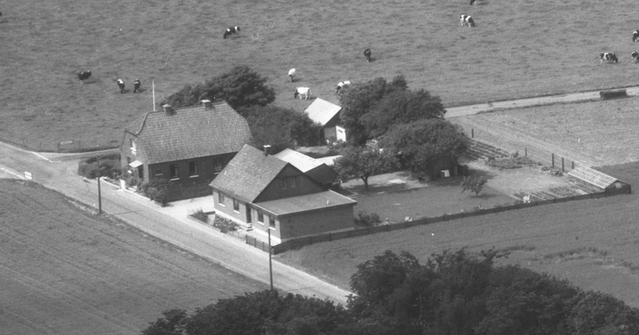 Skoleminde 1972.jpg