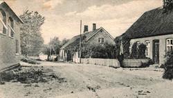 Ring Skole 1924