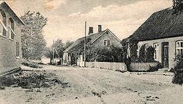 Ring Skole 1924.jpg