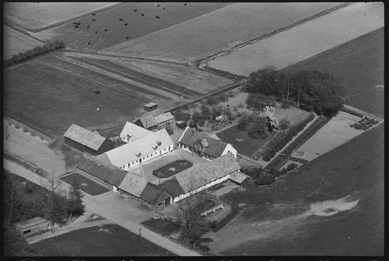 Ringgaarden 1946.jpg