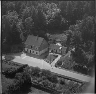 Århusvej_46_1946.jpg