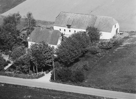 Lundbyvej 7 1959.jpg