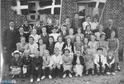 Grund_Søndagsskole_1935