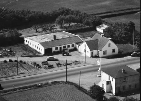 Esso Drastrup 1959.jpg
