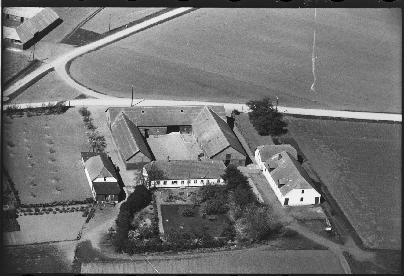 Drammelstrupvej 12 1947.jpg