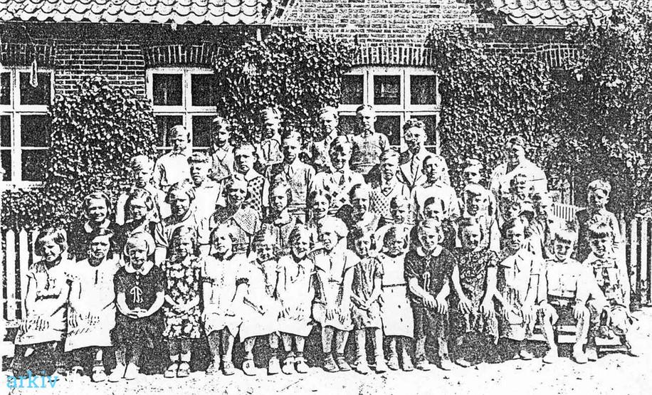 Ring Skole 1937.jpg