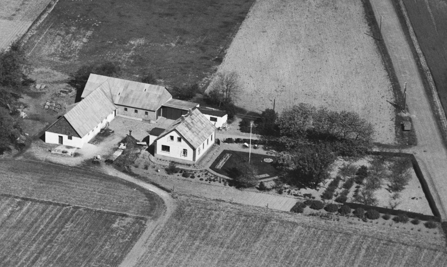 Kastrupvej 11 1947.jpg