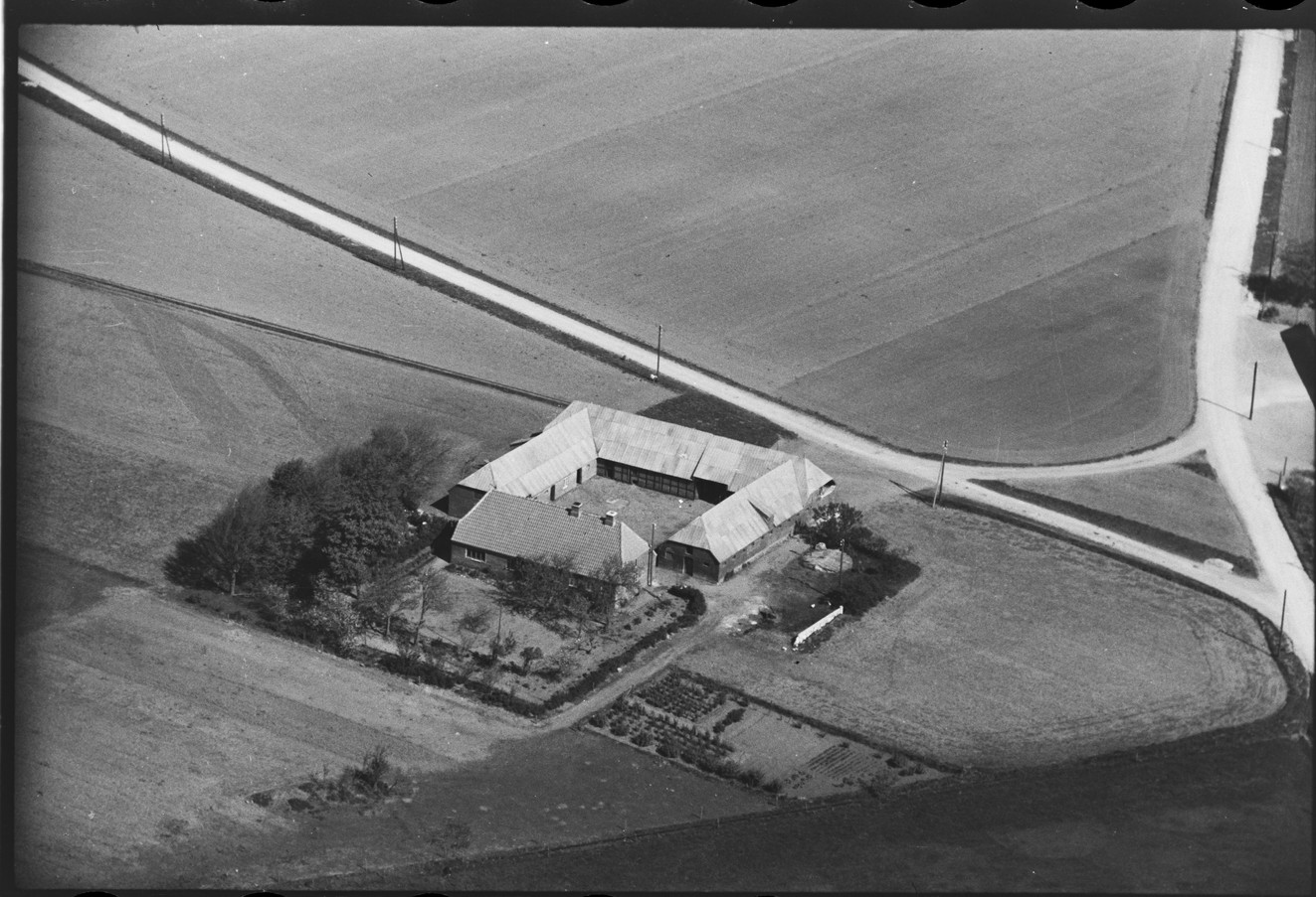Jordramten 1 1947.jpg