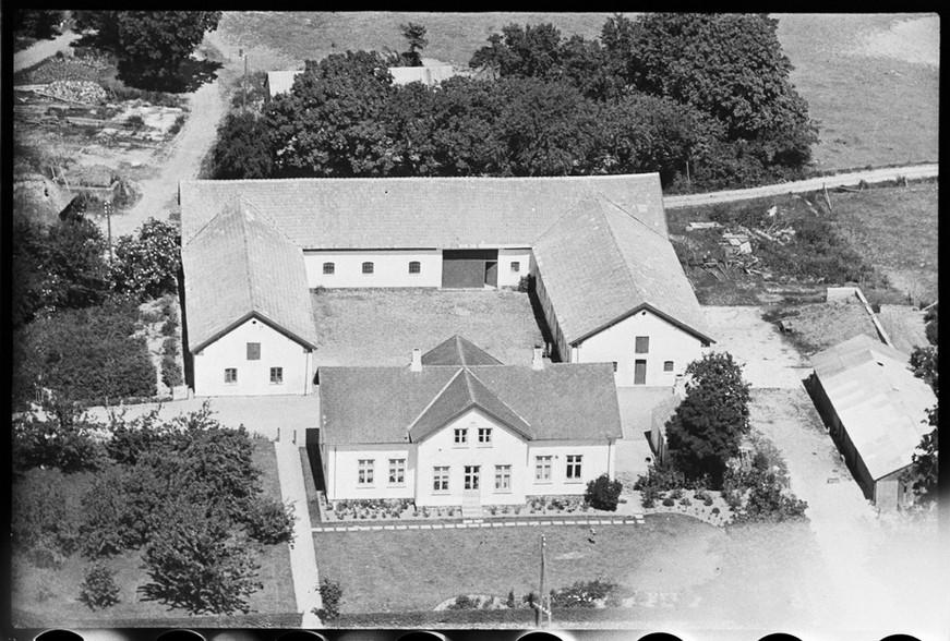 Østergaard_i_Drastrup_1950_Skolevej_25.j