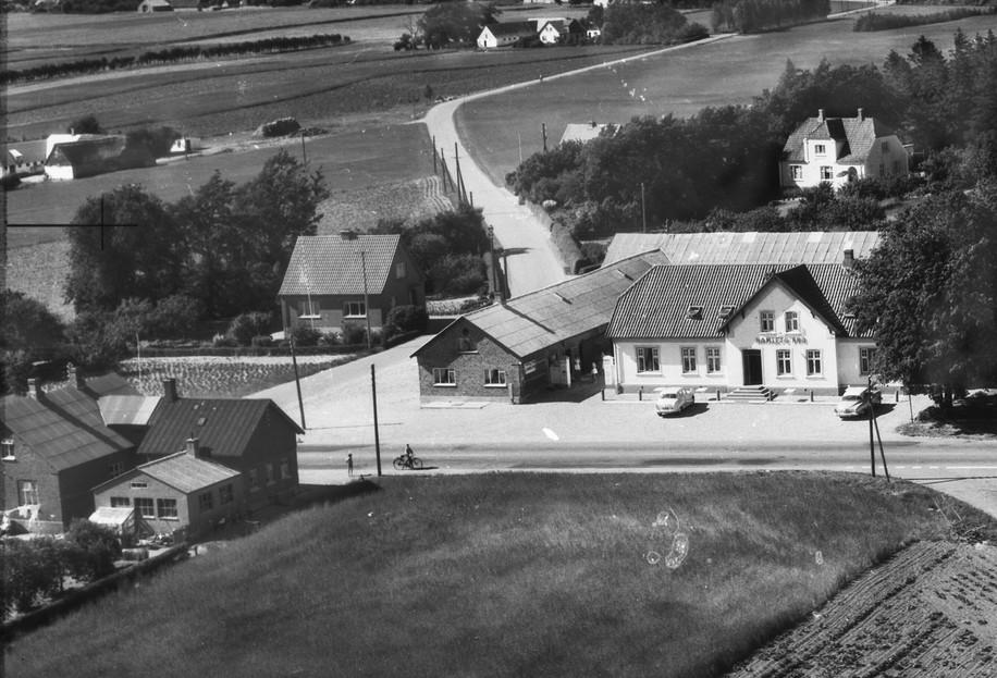 Sluyngborg Kro 1959 andet udsnit.jpg
