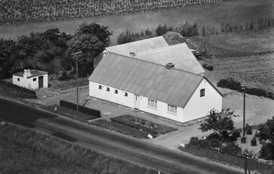 Grenåvej_247_1959.jpg