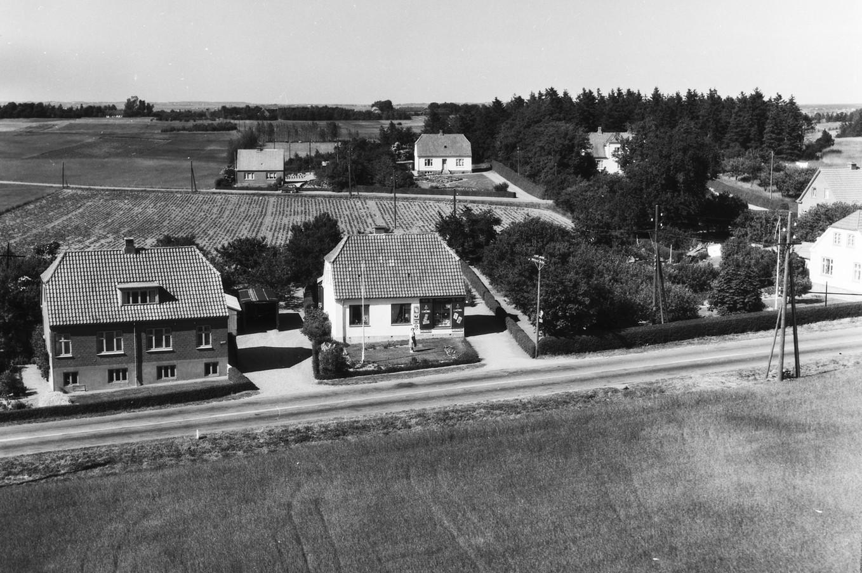 Købmand_Slyngborg_1959.jpg