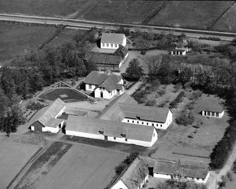 Engholm 1947.jpg
