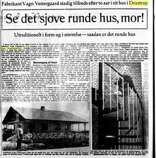 Sjovt hus 1968.jpg